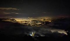 El Refugio del Volcán at 3,830 meters (12,565 feet) above sea level, Climbing the Summit of the Active and Mighty Stratovolcano 'Tungurahua' ('Throat of Fire' volcano) at 5,023 meters (16,479 feet) above sea level, Baños, the Central Highlands, Ecuador. (ER's Eyes - Our planet is beautiful.) Tags: bathsofholywater bañosdeaguasanta baños tungurahuaprovince provínciadetungurahua equador ecuador gatewaytotheamazon thetungurahuavolcano lacordilleraorientaldelosandes elpedacitodecielo ciudaddelvolcán ipo thesangaynationalpark elparquenacionalsangay highlands theandes theeasterncordillera thecentralhighlands ivagatourstouroperator ivagatours hostalplantasyblanco hostal albergue hostelinbaños throatoffire theblackgiant mamatungurahua mothertungurahua gargantadefuego gigantenegro laesposadelcercanotaitachimborazo avenidadosvulcões theavenueofthevolcanoes vulcão volcán volcano estratovolcán stratovolcano montanha mountain theandesmountainrange lacordilleraoriental sport esporte alpinismo escalada hiking climbing mountaineering caminhada montanhismo mountaineer climber therefugio refúgio refuge thesummit cume lacumbre camping ñatomyguide thetungurahuavolcanorefuge elrefugiodelvolcántungurahua volcanoshelter refúgiodovulcãotungurahua abrigo haven shelter atnight ànoite hut
