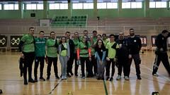 Cto Extremadura Sala 2019