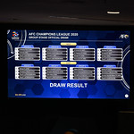 ACL Draw4