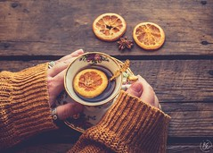 ~Tea time with Jesus (Fire Fighter's Wife) Tags: hands oranges orange colors vintage pentacon1850mm pentacon50mmf18 pentacon christmas merrychristmas haze happyholidays holiday holidays tea teacup tabletop tabletopstilllife 52anonimos anonymous anise star light nikon nikond750 50mm vintagestilllife vintageprocessing vintagefeelings vintagelens grandma inspirational quote 25daysofchristmas driedfruit teatime sometimessavory food beverage homesweethome