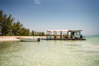 Bahamas Luxury Fishing Lodge - Abaco 70
