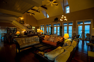 Bahamas Luxury Fishing Lodge - Abaco 22