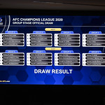 ACL Draw6
