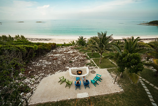 Bahamas Luxury Fishing Lodge - Abaco 77