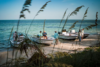 Bahamas Luxury Fishing Lodge - Abaco 60
