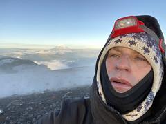 The Crater, Climbing the Summit of the Active and Mighty Stratovolcano 'Tungurahua' ('Throat of Fire' volcano) at 5,023 meters (16,479 feet) above sea level, Baños, the Central Highlands, Ecuador. (ER's Eyes - Our planet is beautiful.) Tags: bathsofholywater bañosdeaguasanta baños tungurahuaprovince provínciadetungurahua equador ecuador gatewaytotheamazon thetungurahuavolcano lacordilleraorientaldelosandes elpedacitodecielo ciudaddelvolcán ipo thesangaynationalpark elparquenacionalsangay highlands theandes theeasterncordillera thecentralhighlands ivagatourstouroperator ivagatours hostalplantasyblanco hostal albergue hostelinbaños throatoffire theblackgiant mamatungurahua mothertungurahua gargantadefuego gigantenegro laesposadelcercanotaitachimborazo avenidadosvulcões theavenueofthevolcanoes vulcão volcán volcano estratovolcán stratovolcano montanha mountain theandesmountainrange lacordilleraoriental cráter cratera crater sport esporte alpinismo escalada hiking climbing mountaineering caminhada montanhismo mountaineer climber therefugio refúgio refuge thesummit cume lacumbre camping ñatomyguide