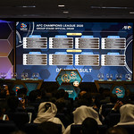 ACL Draw3