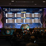 ACL Draw2