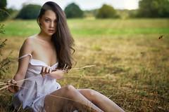 the little butterfly (keulefm3) Tags: portrait porträt beauty sensual sinnlich sexy woman girl glamour soe
