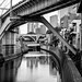 Tokyo - Bridge [Explored]