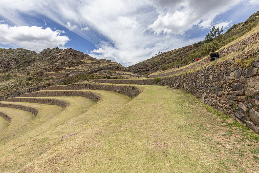 The World S Best Photos Of Agricultura And Inca Flickr