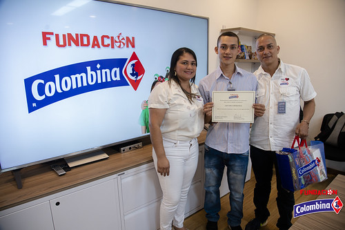 "Becas Cauca 2019_01309 • <a style=""font-size:0.8em;"" href=""http://www.flickr.com/photos/154096252@N04/49240634893/"" target=""_blank"">View on Flickr</a>"