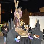 "Procesión del Entierro <a style=""margin-left:10px; font-size:0.8em;"" href=""http://www.flickr.com/photos/88727122@N04/49240664181/"" target=""_blank"">@flickr</a>"