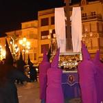 "Procesión del Entierro <a style=""margin-left:10px; font-size:0.8em;"" href=""http://www.flickr.com/photos/88727122@N04/49240878282/"" target=""_blank"">@flickr</a>"