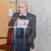 INAUGURAZIONE DEI CORSI DI DOTTORATO DI RICERCA (XXXV CICLO) DELL'UNIVERSITÀ DI PAVIA