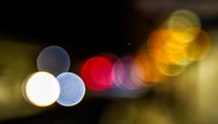 Lights in Motion (photofitzp) Tags: artyfarty birmingham colour newstreetstation railways