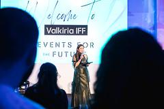 VK IFF (Valkiria Innovation) Tags: vk iff valkiriaiff innovation