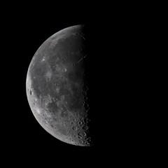 2019_12_19_Lune_acdsee (Glc PHOTOs) Tags: sp di g2 tamron vc usd f563 a022 150600mm tamronsp150600mmf563divcusdg2 nikon d500 dx 14x tcx14 téléconvertisseur glcphotos tamrontéléconvertisseur14xtcx14 209mpixel moon lune