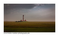 between the elements (Heiko Röbke) Tags: lighthouse sky seascape nature rural de landscape himmel landschaft leuchtturm 2019 westerhever eiderstedt westerheversand canon24105mmf40lisusm canon5dmkiv lighthousethursday bestcapturesaoi aoi elitegalleryaoi