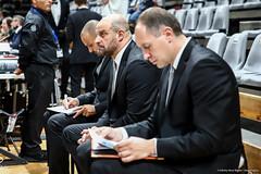 Coach - Panathinaikos 1