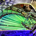 Emerald Ladders