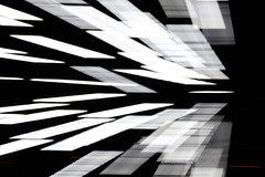 - Nothing Holding Us (1) - (Jacqueline ter Haar) Tags: installation nothingholdingus benzamora amsterdamlightfestival2019 amsterdamlightfestival edition8 disrupt amsterdam