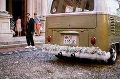 VW COMBI 1965 (OLDLENS24) Tags: vw combi split 1965 green bus bulli