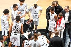 Equipe Boulazac 3
