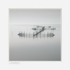 alter ego (paolo paccagnella) Tags: photo paccagnellapaolo phpph© flickr foto fineartprint fog framework blackandwhite biancoenero best bn bw monochrome minimal masterclass minimalism 2019