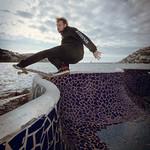 Chris Stiller - fs rock - Mallorca 2019_web