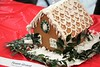 Gingerbread Houses 2019 (17)
