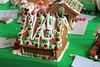 Gingerbread Houses 2019 (16)