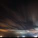 Boeing Orbital Flight Test Prelaunch (NHQ201912180030) (explored)