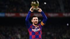 Lionel Messi - FC Barcelona (beditor71) Tags: messi barcelona football soccer champions league uefa ballon dor argentina real madrid ligabbva ligasantander elclasico cr7 ronaldo