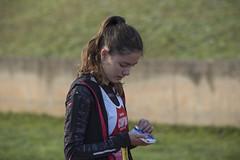 Sofia Guidarelli