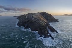 Sheep's Head dawn, Co. Cork, Ireland. (Sean Hartwell Photography) Tags: sheepshead sheeps head lighthouse light wildatlanticway bantry bay atlantic ocean dawn sunrise