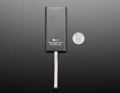 Binho Nova Multi-Protocol USB Host Adapter (adafruit) Tags: 4459 binho binhonova usbhostadapter adapter multiprotocolusbadapter accessories diy diyelectronics diyprojects electronics addons
