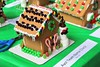 Gingerbread Houses 2019 (21)