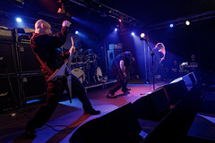 Immolation 07