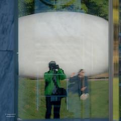 Abstract photographing - Nakajima Park (中島公園), Sapporo, Hokkaido, Japan (Daniel Poon 2012) Tags: musictomyeyes artistoftheyear amazingphoto 123 blinkagain blinkstomyeyes flickr nikonflickraward simplysuperb simplicity storytelling nationalgeographic ngc opticalexcellence beauty beautifullight beautifulcapture level2autofocus landscape waterscape bydanielpoon danielpoonca worldtravel superphotosgroup theamusingphotogroup powerofnikon aplaceforgreatphotographers natureimage focusandclick japan hokkaido