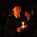 Eaglebrook-Candlelighting-201920191218_8422