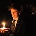 Eaglebrook-Candlelighting-201920191218_8423