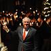 Eaglebrook-Candlelighting-201920191218_8426