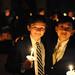 Eaglebrook-Candlelighting-201920191218_8427