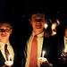 Eaglebrook-Candlelighting-201920191218_8428