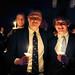 Eaglebrook-Candlelighting-201920191218_8429