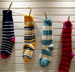 The joy of sox (joanne clifford) Tags: knitting knitted wool crafts handmade châteaufrontenac colours comfort woolsocks shetlandwool quebec lambertcie lambertco socks stilllife leicaq leica