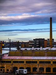 Berlin (amduser86) Tags: berlin nikon z6 nikkor 2470mm f40 htw s