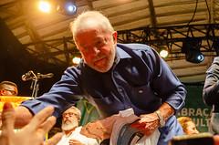 Lula no Circo Voador (maxbsb) Tags: circovoador lula lulaabraçaacultura pt pessoas riodejaneiro brasil