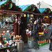 kingston christmas market